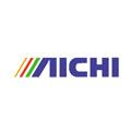 AICHI (Япония)